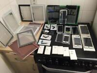 Mobile Phone & Tablets Repairs
