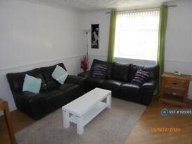 1 bedroom flat in Linksfield Road, Aberdeen, AB24 (1 bed) (#1120065)