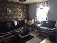 Lovely furnished Room is Available to Rent in Canonsleigh Road Dagenham(inclusive bills & wifi)