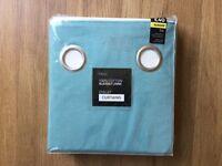 Next curtains - brand new unused