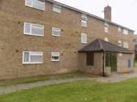 Spacious Refurbished 2 Bedroom Flat with Parking, Close to Schools, Public Transport, DSS considered