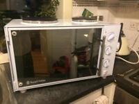 Mini cooker