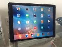Apple iPad Pro 12.9 128 GB Wifi / 4G