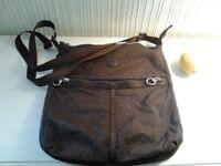 bag - laptop bag