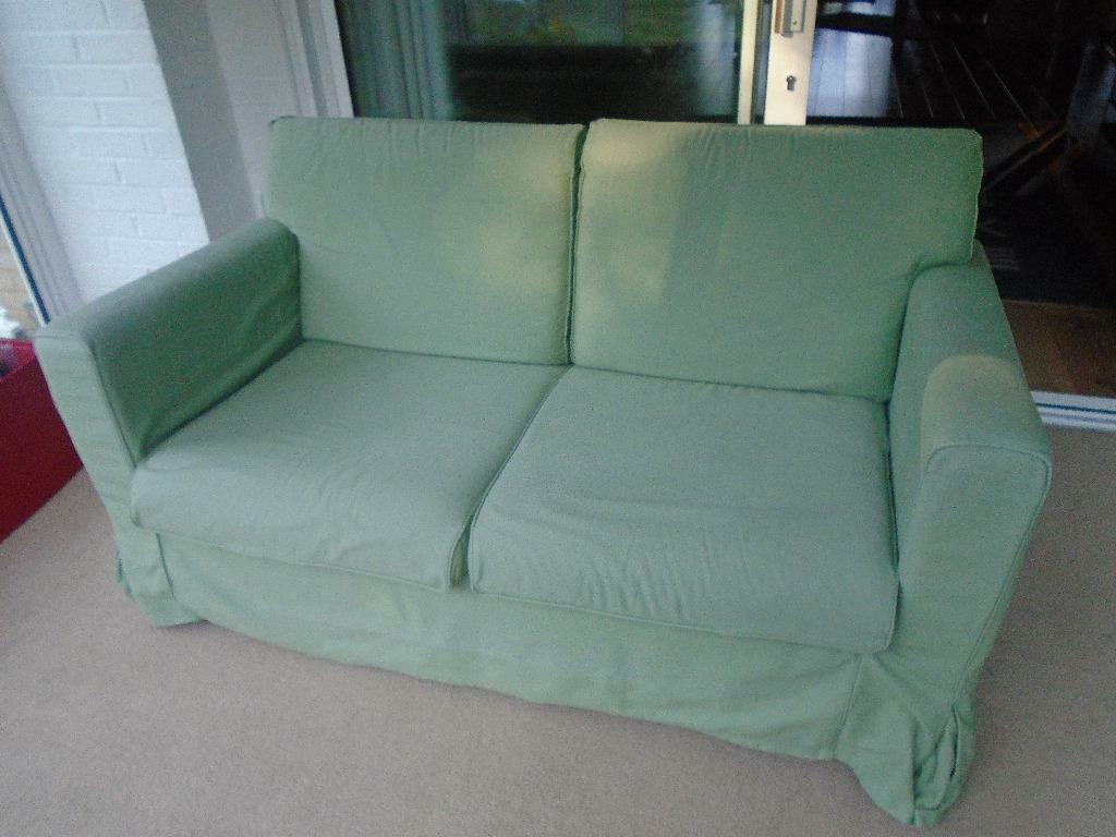 2 Seater Sofa In West Byfleet Surrey Gumtree