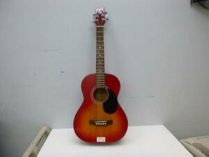 8362f9a0d0f Beaver Creek 3/4th Size Acoustic Guitar - We Sell and Buy Guitars at Cash