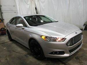 ford fusion sport kijiji free classifieds in alberta. Black Bedroom Furniture Sets. Home Design Ideas
