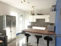 1 bedroom in Moscow Drive, Liverpool, L13 (#1103437)