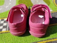 b0748e636060 TODDLER GIRL SHOES CupCake Couture Size 23 uk