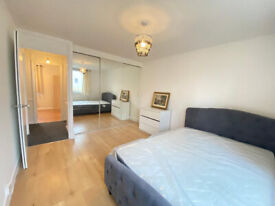 Rooms to rent in house sheareds near city-zone 2