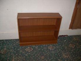Bookshelf ID 145/12/17