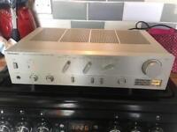 Technics SU-V303 Amplifier