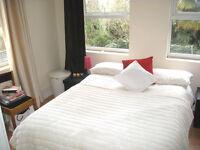 £240 / w - One bedroom flat on Shepherds Bush Road