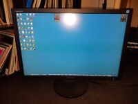 "Samsung SyncMaster 305T - 30"" LCD Monitor"