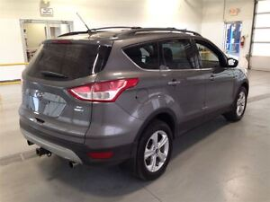 2013 Ford Escape SE| ECOBOOST| SYNC| PANORAMIC ROOF| 84,923KMS Cambridge Kitchener Area image 8