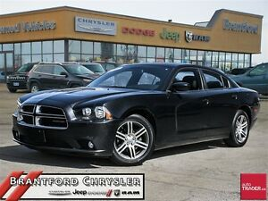 2014 Dodge Charger SXT ~ Sunroof ~ Remote Start~