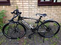 nice brand new Road Bike/Bicycles, 26 inch