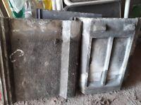 sandtoft mercian roof tiles