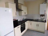 Mackintosh Place, Newly Refurbished,3 Bedroom Ground Floor Duplex Flat **£400 pppm**