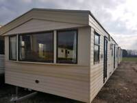 ** CHEAP Static Caravans For Sale ABI Arizona 32x12 **