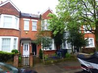 No admin fees for tenants from Daniel Paul Residential on this property! Magnificent 4 bed property!