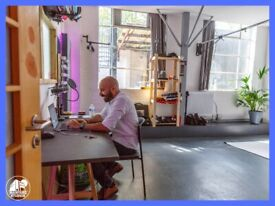 SE13 |Creative Space| OFFICE |Warehouse| Units to LET |Entrepreneur Coworking| Workspaces | Workshop
