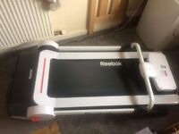 Treadmill for sale,