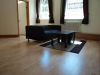 2 bedroom flat in 151 Albert Road South, Southampton, Hampshire