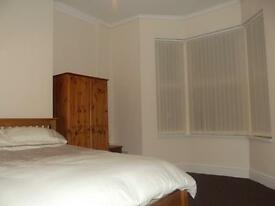 House share Wallasey- must view !