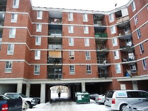 BEAUTIFUL 2 BR APARTMENT AVAILABLE IN PORTHOPE