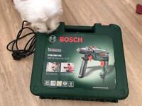 Bosch PSB 680 RE Drill