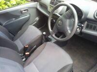 Suzuki alto zero road tax