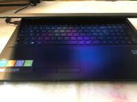 "Lenovo fast 15.6"" G50, 4gb Ram, 500gb Hd, Hd Graphics, hdmi, Windows 8, office, Cam,BT, Wlan"