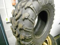 Quad tyre buggy tyre