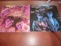 SOFT CELL VINYL RECORDS FOR SALE