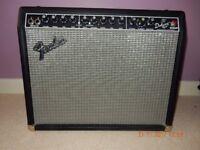 Fender Deluxe DSP 90 Amplifier