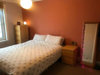 Gorgeous and Peaceful Double Room to Rent for AUGUST