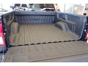 2016 Chevrolet Silverado 1500 High Country Short Box - 14,976 KM Edmonton Edmonton Area image 11