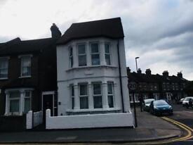 Studio flat for rent Croydon £850pcm. Dss possible. All inclusive