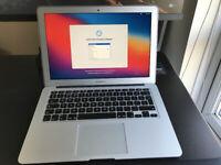 MacBook Air 13-inch (2015) - NEW