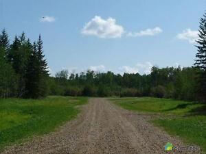 $74,900 - Recreation lot for sale in Athabasca County