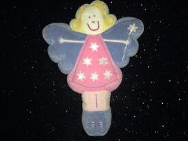 Next Angel / Ballerina / Fairy Cushion