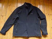 Craghoppers mens jacket, size XXL