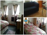 4 bedroom flat in 270 Portswood Road, Portswood, Southampton