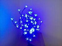 Cherry Blossom Tree 64 LED's