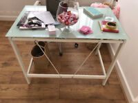 lovely home office table