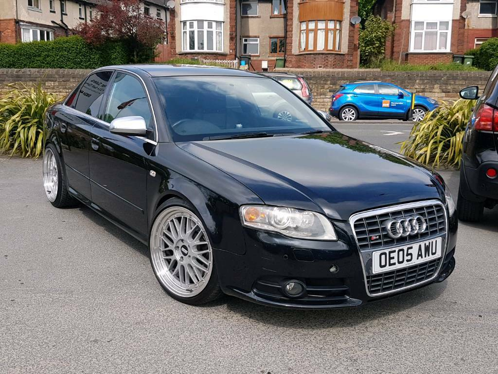 2001 audi a4 quattro owners manual