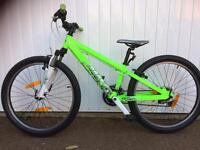 Scott Voltage Mountain Bike 24""