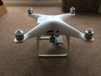 DJI Phantom 4 Pro drone for sale
