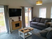 Cambrian Plantation Lodge For Sale,Fallbarrow Holiday Park & Marina,Windermere